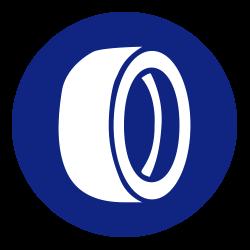 icones-rg_02