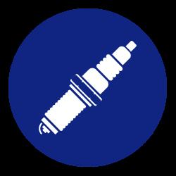 icones-rg_09